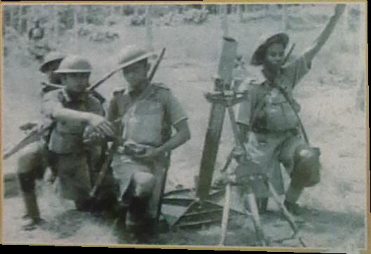 Askar Melayu
