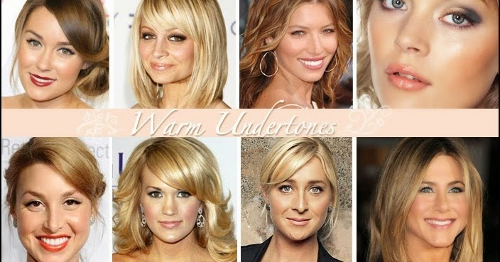 How To Choose Best Hair Colors For Olive Skin Hair