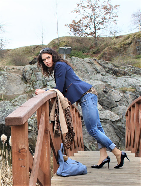 dress-code-do-biura-julia-daroszewska-dz