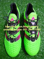 http://kasutbolacun.blogspot.com/2018/06/adidas-ace-161-sg_3.html