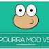 Pourra Mod v5.0 (DINHEIRO INFINITO) APK Download Android