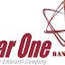 Lista de TPs de canais do satélite Star One C2 (banda C)