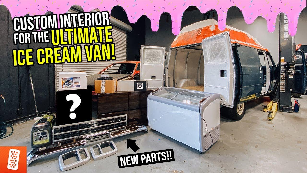 throtl Media and Content Building the ULTIMATE Subaru WRX ...