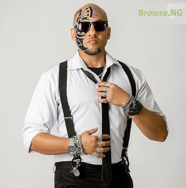 DJ Sose Biography