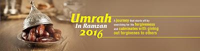 umrah_ramadan_2017