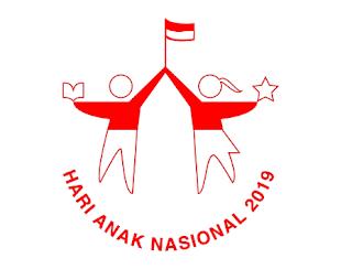Hari Anak Nasional; Momen Sadar Akan Pentingnya Pendidikan