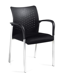 Offices To Go 11740B Occasional Chair