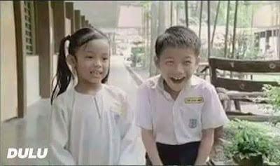 Tan Hong Ming Dan Umi Khazriena , Tan Hong Ming Dan Umi Khazriena Sekarang , Tan Hong Ming Dan Umi Khazriena 2016