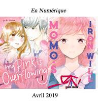 http://blog.mangaconseil.com/2019/04/a-paraitre-usa-numerique-my-pink-is.html