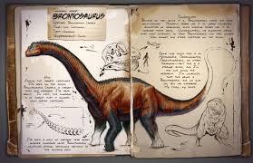 Ark wiki en francais ark wiki end command list et summon bronto terrien herbivore malvernweather Choice Image