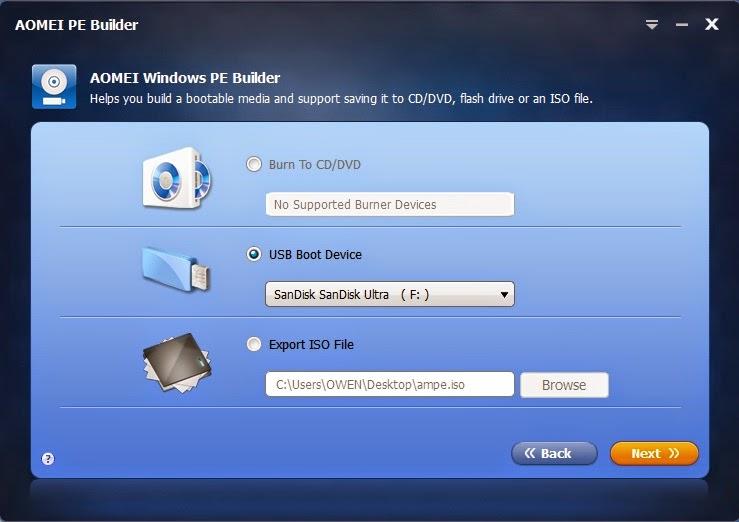 Mikrotik password recovery tool windows download