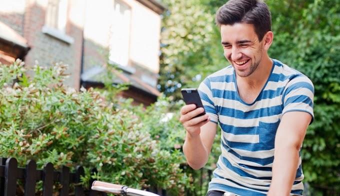 Secrush: conheça o app para paquerar amigos do Facebook no sigilo