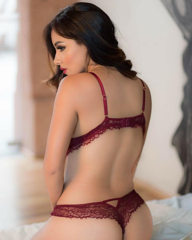 Enjoy 100% Intimacy with Mahipalpur Escorts Because They Know Your Requirements