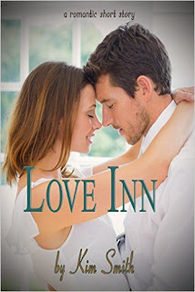 http://www.amazon.com/Love-Inn-Kim-Smith-ebook/dp/B00SUN46K4/ref=la_B002UCXWCO_1_9?s=books&ie=UTF8&qid=1461615067&sr=1-9