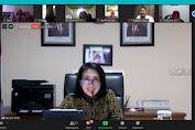 Menteri PPPA: Kawal RUU Pemilu Demi Afirmasi Suara Perempuan Jangka Panjang