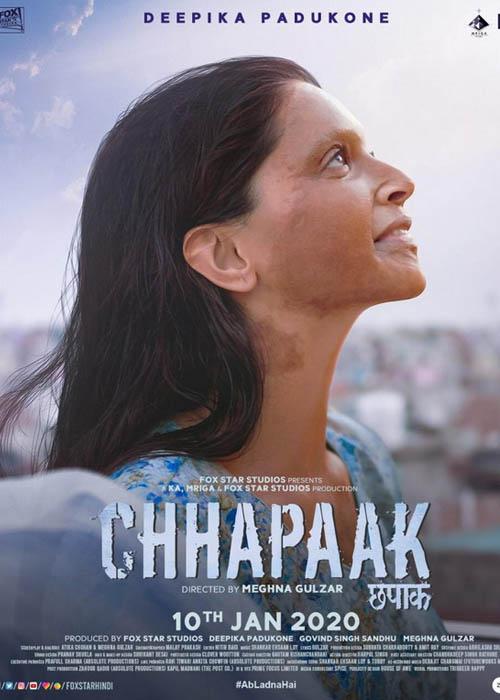 Chhapaak Full Movie Download Moviesflix Bestwap Tamilrockers