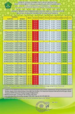 http://www.topfm951.net/2019/05/jadwal-imsakiyah-untuk-brebes-dan.html#more