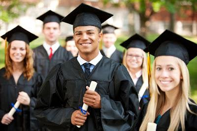 Study Visa in USA: Harvard University International Academy Scholars Program in USA