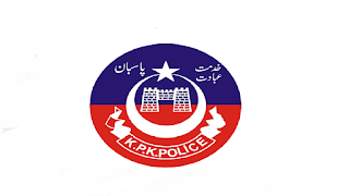 Central Jail Bannu Jobs 2021 in Pakistan - Police Jobs 2021 in Pakistan - Police Jobs 2021 - Central Jail Jobs 2021 - Police Department KPK Jobs 2021 - KPK Police Department Jobs 2021