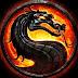 Reboot do filme Mortal Kombat já tem diretor