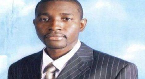 Montie FM's Mugabe 'Promoted'