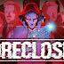 FORECLOSED - L'action-aventure Cyberpunk élégante et élégante, fera son chemin vers Google Stadia