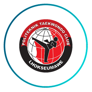 PTC (  Polytechnic Taekwondo Club )