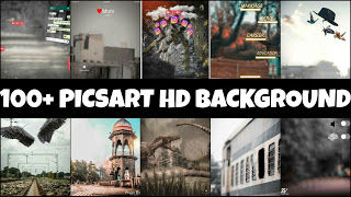 150+picsart hd background images download 2021