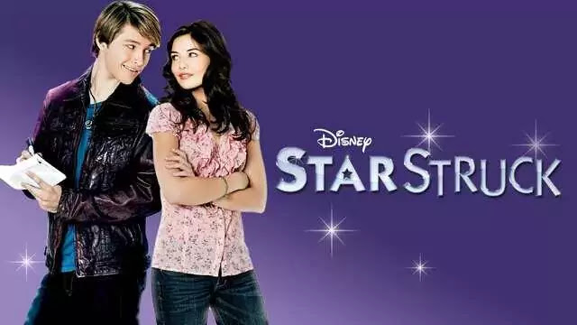 StarStruck Full Movie Watch Download Online Free