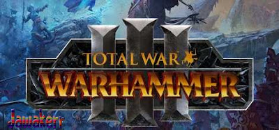 best pc games under 2gb size with download links,direct download anime,warhammer,total war warhammer free download,total war warhammer download,direct link,warhammer chaosbane download,getting started with warhammer online 2020,warhammer chaosbane pc download,free download warhammer odyssey,download warhammer odyssey,download,warhammer odyssey ios game download,warhammer online death of a game,how to download free pc games google drive link,warhammer 3,total war warhammer,warhammer online 2020