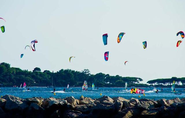 http://photomodelreflex.blogspot.fr/