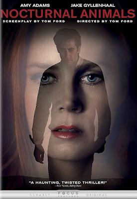 Nocturnal Animals [Latino]