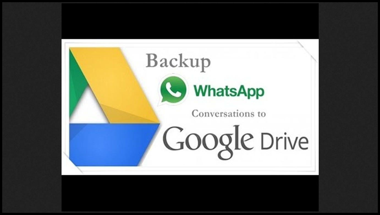 cara backup file whatsapp chat