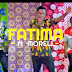 [AUDIO+VIDEO] : Nomisgee Ft Morell - Fatima