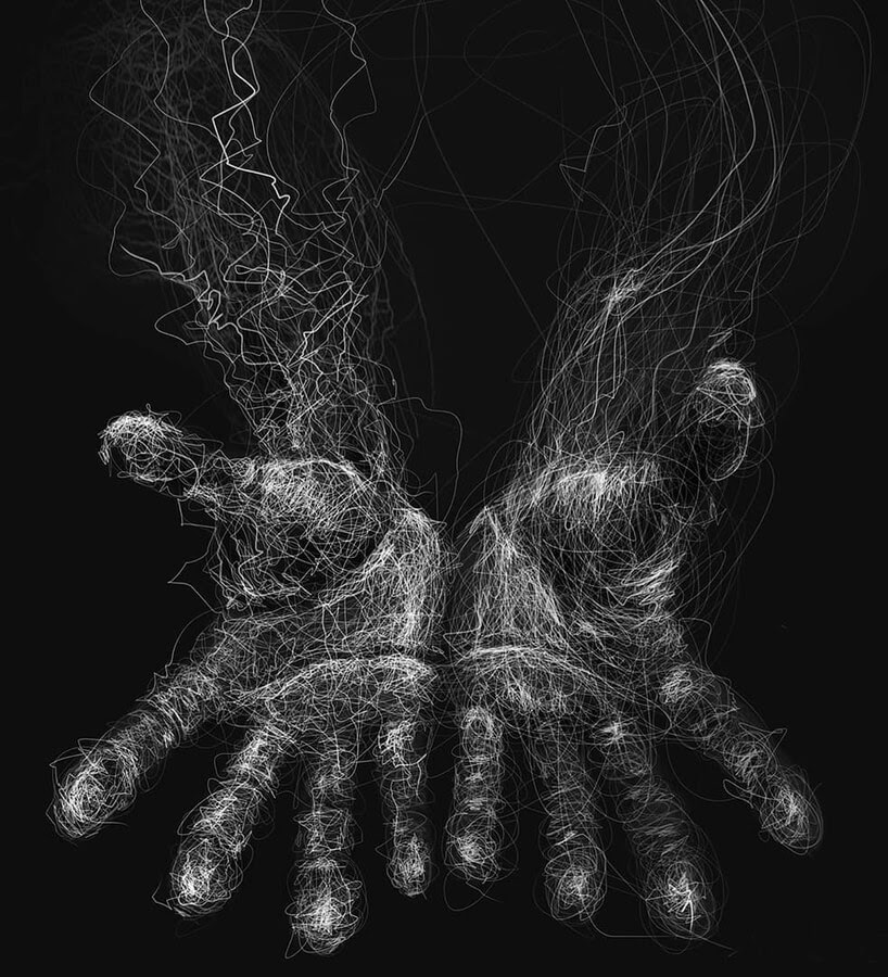 10-Reaching-hands-Erick-Centeno-www-designstack-co