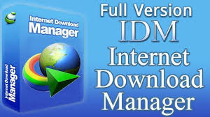 IDM 6.35 Build 8 With CRACK (Nov 2019) Free