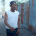 VIDEO l Mzee Wa Bwax - SALIO