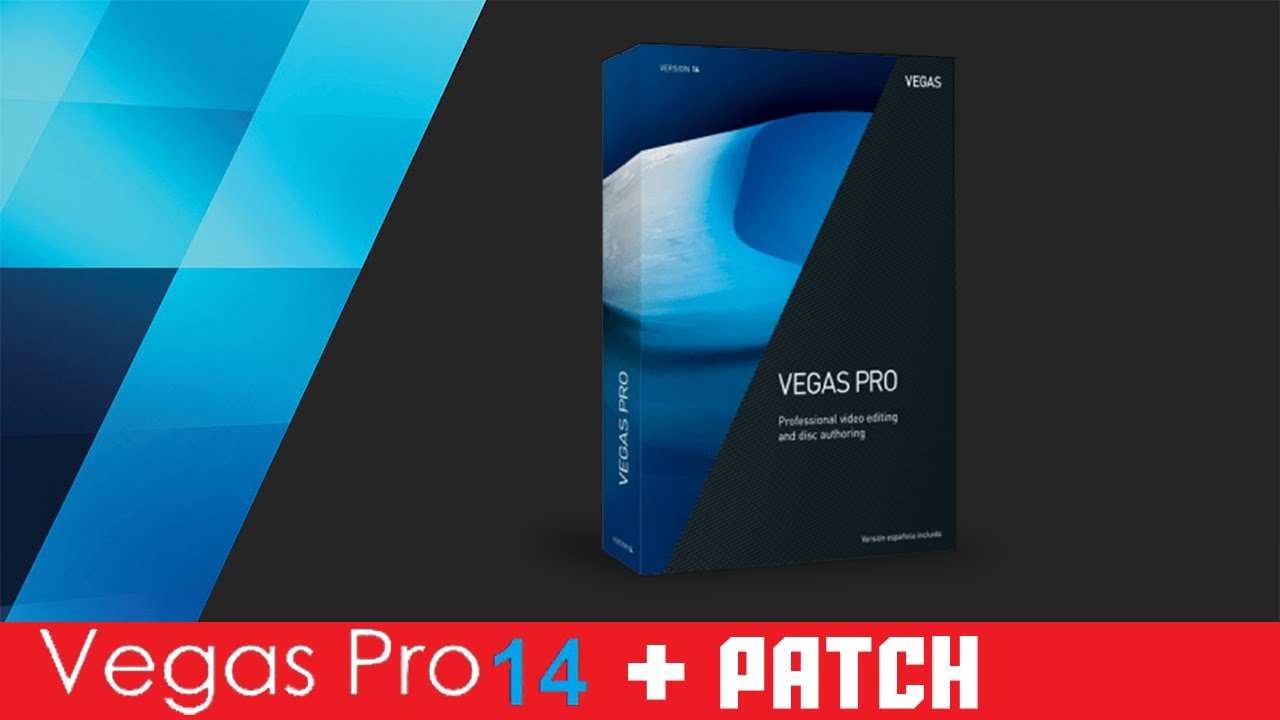 sony vegas all products keygen and patch