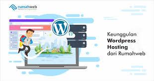Review Rumah Web: Kekurangan, Kelebihan dan Fasilitasnya
