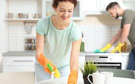 تعرف على 20 قاعدة منزلية سهلة ستعمل على تحسين حياتك على الفور