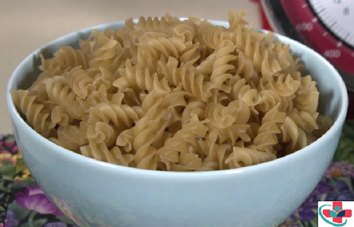 Tips to cook pasta perfectly