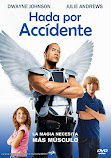 Hada por Accidente 1 online latino 2010