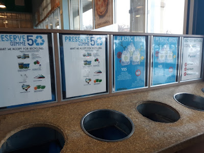 plastic bag recycling whole foods princeton new jersey