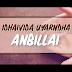 Nanbanea - நண்பனே