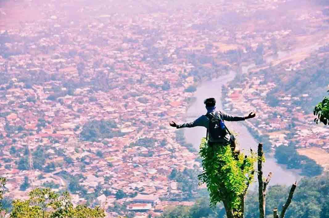 15 Top Tempat Wisata Di Gorontalo Yang Wajib di Kunjungi
