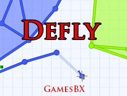 deflygame