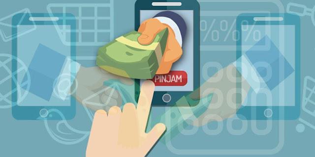 3 Karakteristik Pinjaman Online yang Dapat Dipercaya