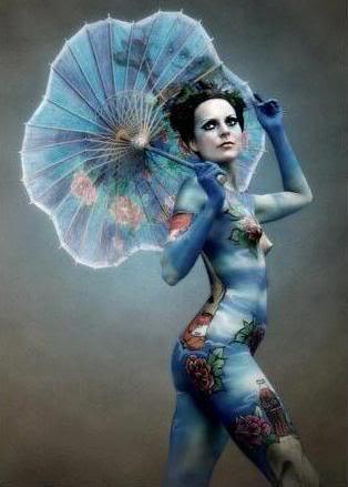 fantasia barrino nude