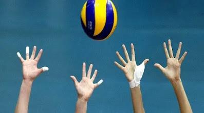Το πρώτο σερβίς της Volley League έρχεται στην ΕΡΤ