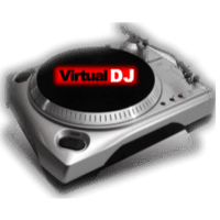 Virtual DJ For PC Download Free